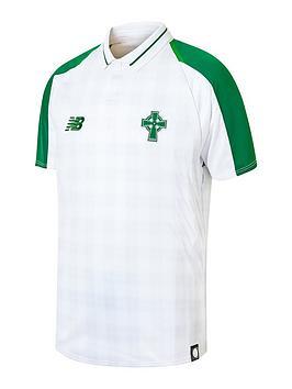 new-balance-new-balance-celtic-fc-1819-junior-away-short-sleeved-shirt