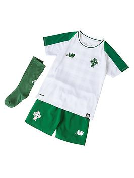new-balance-new-balance-celtic-fc-1819-away-infant-kit