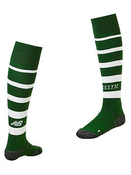 new-balance-new-balance-celtic-fc-1819-junior-away-sock