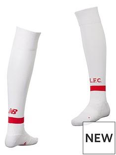 new-balance-new-balance-liverpool-fc-3rd-junior-1819-sock