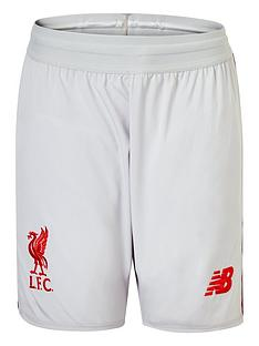 new-balance-new-balance-liverpool-fc-3rd-junior-1819-short