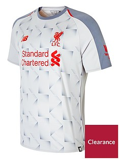 new-balance-new-balance-liverpool-fc-3rd-junior-1819-short-sleeved-shirt