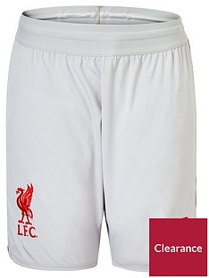 new-balance-liverpool-fcnbsp3rd-mens-1819-shorts