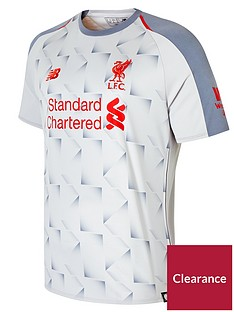 new-balance-liverpool-fcnbsp3rd-1819-short-sleeved-shirt