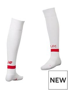 new-balance-liverpool-fcnbsp3rd-1819-socks
