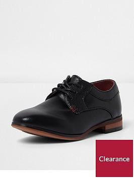 river-island-mini-boys-black-point-shoe