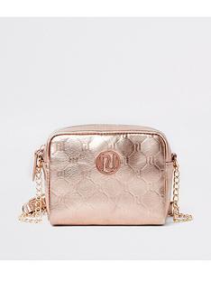 river-island-girls-rose-gold-ri-monogram-cross-body-bag