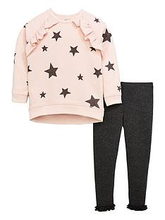mini-v-by-very-girls-star-sweat-and-legging-set