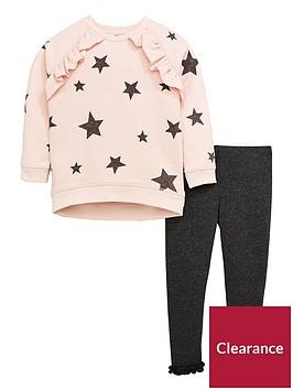 mini-v-by-very-girls-star-sweat-and-legging-set