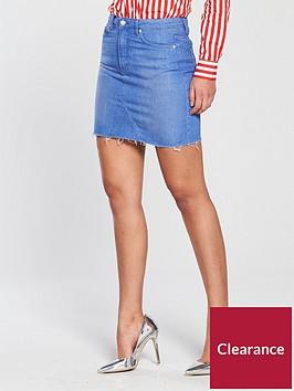 v-by-very-denim-mini-skirt-bright-bluenbsp