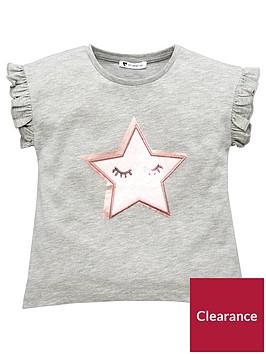 mini-v-by-very-girls-fur-star-tee