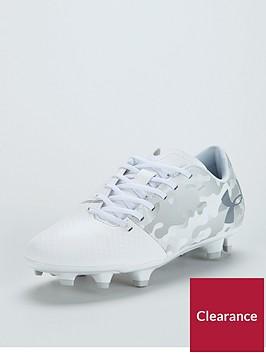 under-armour-under-armour-junior-spotlight-dl-firm-ground-football-boots