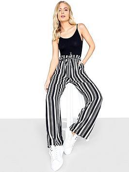 girls-on-film-stripe-trouser