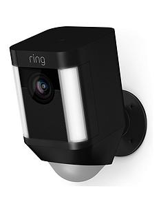 ring-spotlight-cam-battery-powered