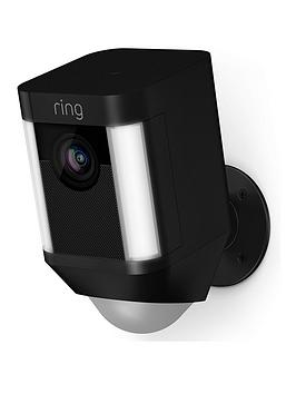 ring-spotlight-cam-battery-powered