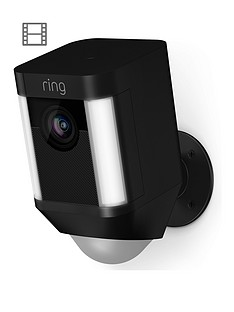 ring-spotlight-cam-battery