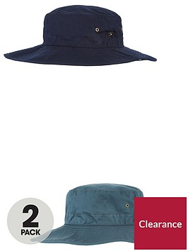 v-by-very-mens-2-pk-fishermans-hat