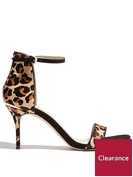 karen-millen-2-part-sandal