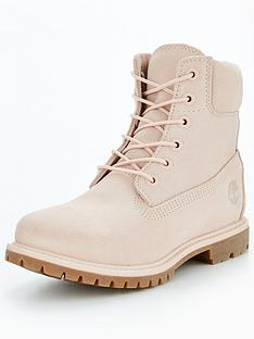 timberland-6in-suede-premium-ankle-boot