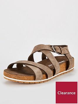 timberland-malibu-waves-ankle-flat-sandal