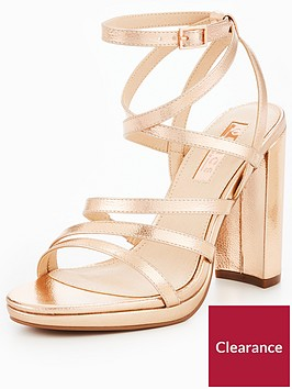 office-harris-high-heel-shoe--nbsprose-gold