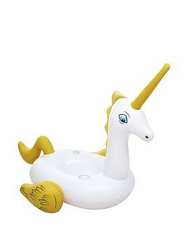 bestway-supersized-unicorn-rider