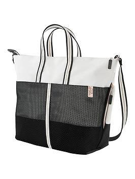 quinny-changing-bag-luxe-sport-edition