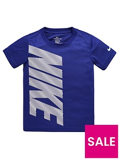 nike-younger-boy-squiggle-dri-fit-tee