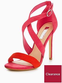 office-harper-high-heel-shoe