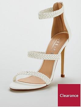 office-harmony-high-heel-shoe-white