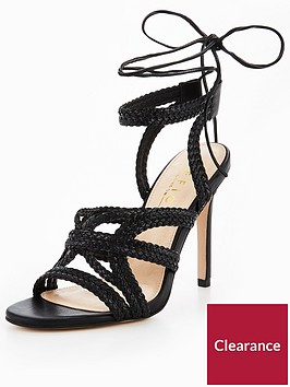 office-himalaya-high-heel-shoe-blacknbsp