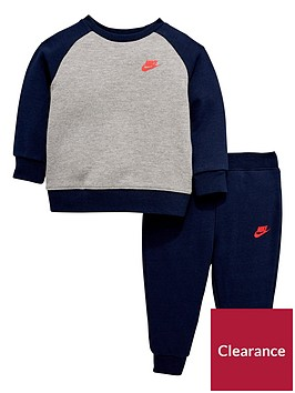nike-nike-baby-boy-dna-futura-crew-and-pant-set