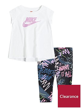 nike-baby-girl-tee-and-capri-legging-set