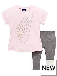 nike-nike-baby-girl-futura-dress-and-legging-set