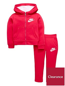 nike-nike-younger-girl-nsw-club-fleece-tracksuit