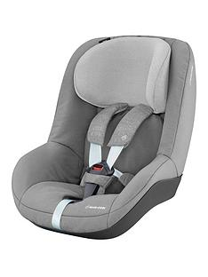 maxi-cosi-maxi-cosi-pearl-car-seat--group-1