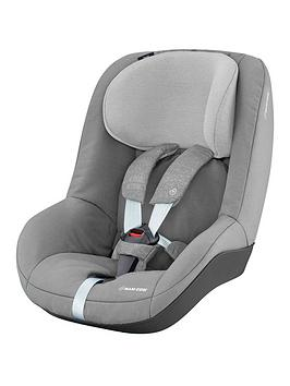 maxi-cosi-maxi-cosi-pearl-car-seat--group-1