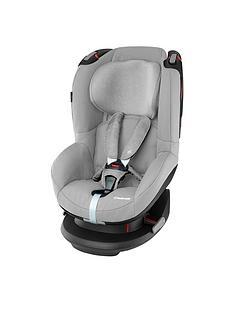 Maxi-Cosi TobiGroup 1 Car Seat