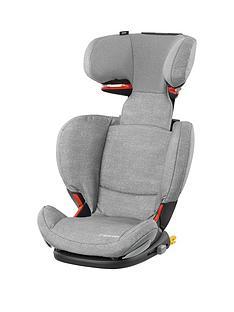 maxi-cosi-maxi-cosi-rodifix-air-protect-high-back-booster-seat-group-23