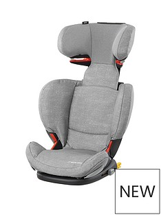 maxi-cosi-rodifix-air-protect-high-back-group-2-3-booster-seat