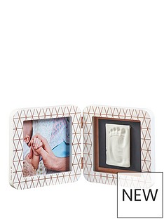 baby-art-my-baby-touchnbspcopper-single-print-frame