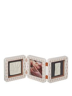 baby-art-my-baby-touchnbspcopper-double-print-frame