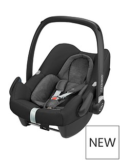 maxi-cosi-maxi-cosi-rock-group-0-isize-infant-carrier