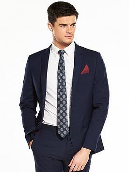 river-island-apollo-skinny-suit-jacket