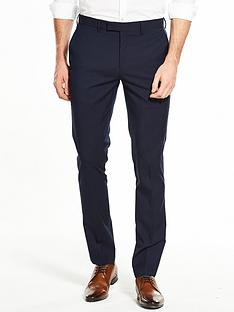 river-island-apollo-skinny-trousers