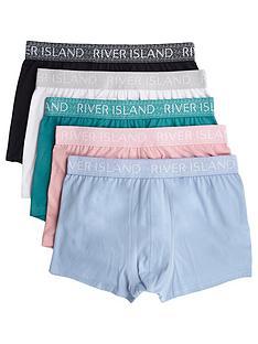 river-island-5pk-fresh-spring-geo-wb-trunks