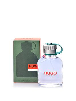 hugo-boss-homme-75ml-edt