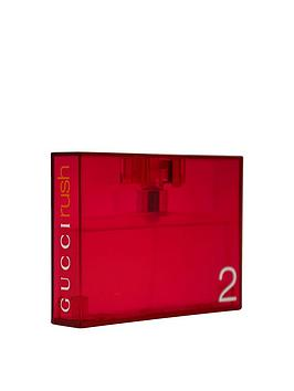 gucci-rush-2-femme-50ml-edt