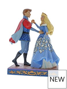 disney-traditions-disney-traditions-aurora-and-prince-swept-up-in-moment