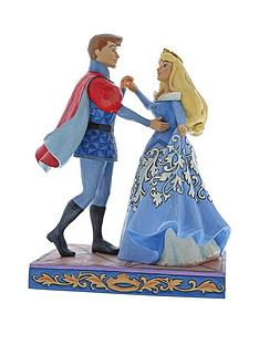 disney-traditions-disney-traditionsnbspsleeping-beauty-aurora-and-prince-swept-up-in-moment